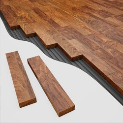 Jack<span> floor designer</span>